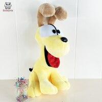 BOLAFYNIA 어린이 인형 장난감 아이 인형 봉제 아기 장난감 도매