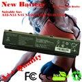 Batería para asus a32-n55 n45 n45sf n55e n75s n45e jigu N45SJ N55S N55SL N75SF N75SJ N55SF N45J N45F N45SL N45SN N75SL