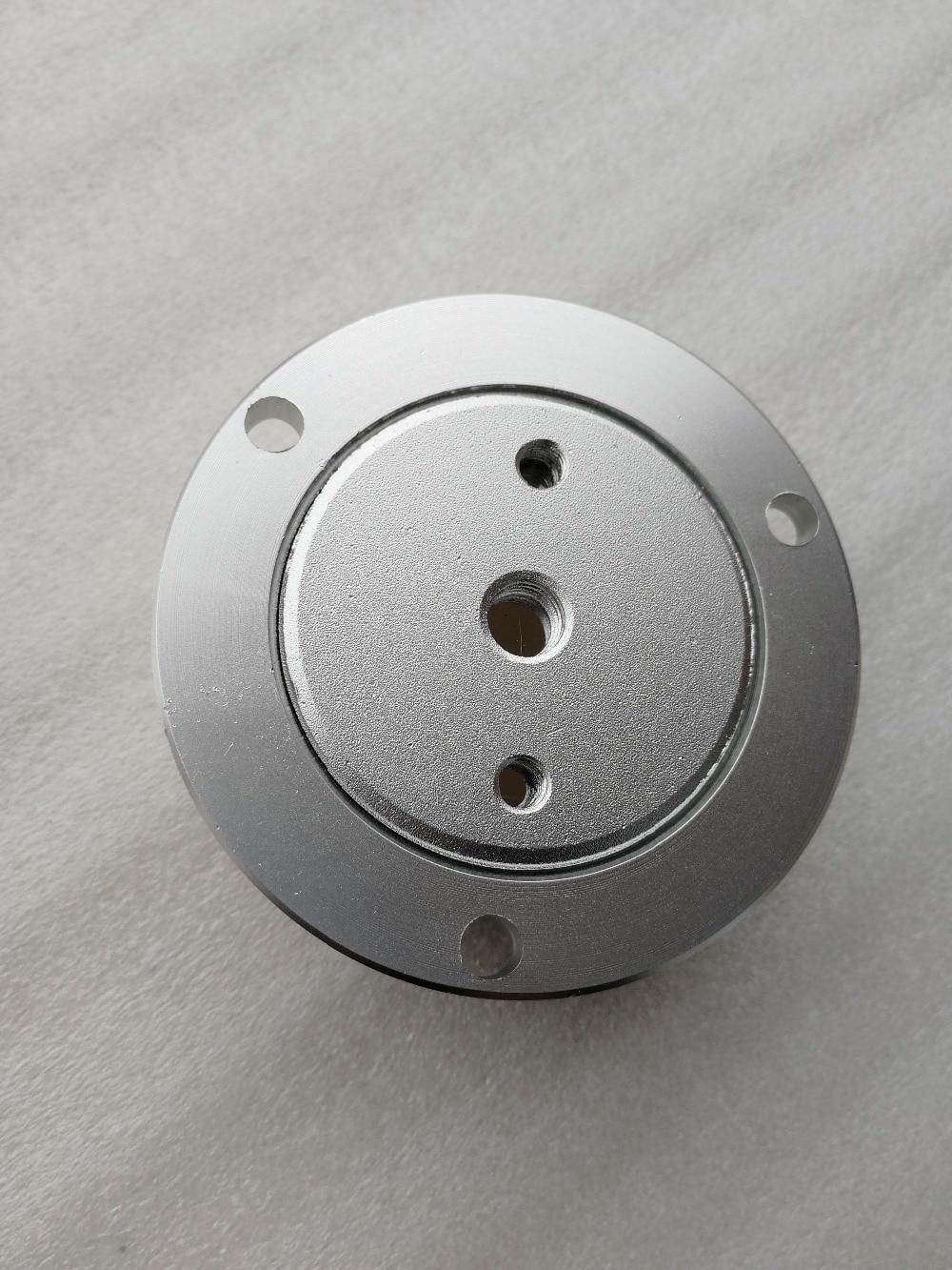 EAS sert etiketi Remover süper manyetik eas alarm etiketi detacher - Güvenlik ve Koruma - Fotoğraf 4
