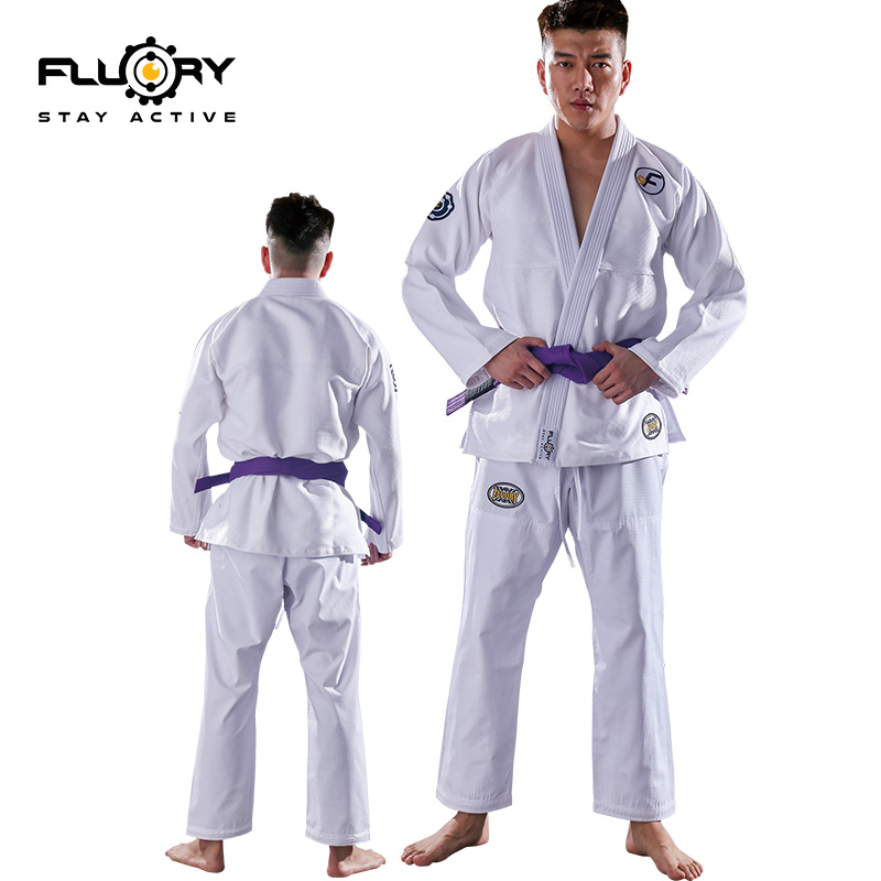 Fluory new design bjj gi customed and instock brazilian jiu-jitsu gi woven label patches on judo gis 2017 mini fan rechargeable fan office usb electric air conditioner usb portable desk small fan battery natural wind 1200ma