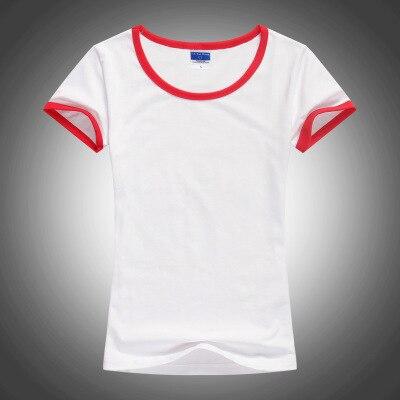 Camiseta para mujer, camiseta de manga larga, Tops de mujer, Camiseta de cuello redondo de gran tamaño, camiseta informal de viaje para mujer