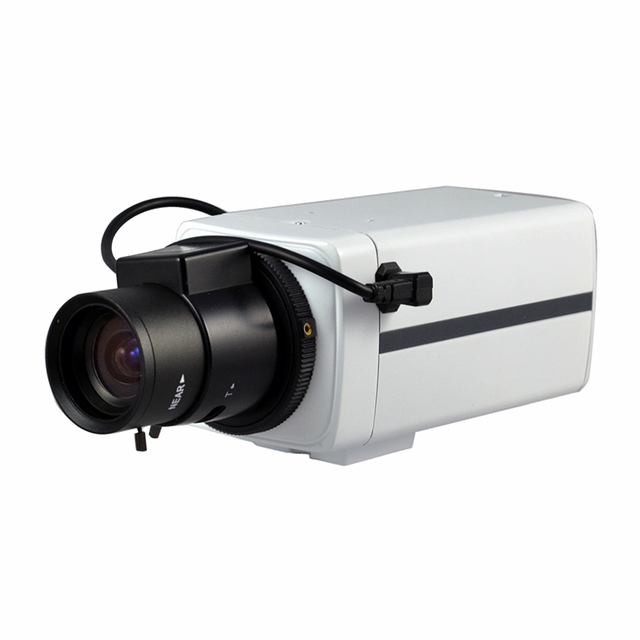 Starlight poe 1080p ip security camera low light auto iris 128 starlight poe 1080p ip security camera low light auto iris 128 sony starvis mozeypictures Gallery