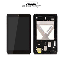 New 8 Inch For Asus MeMO Pad 8 ME180 ME180A Digitizer Touch Screen With Lcd Display