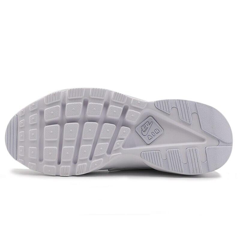 52621d0ee48 NIKE AIR HUARACHE RUN ULTRA Shoes Sneakers SAJT01 – Nowaday.shop