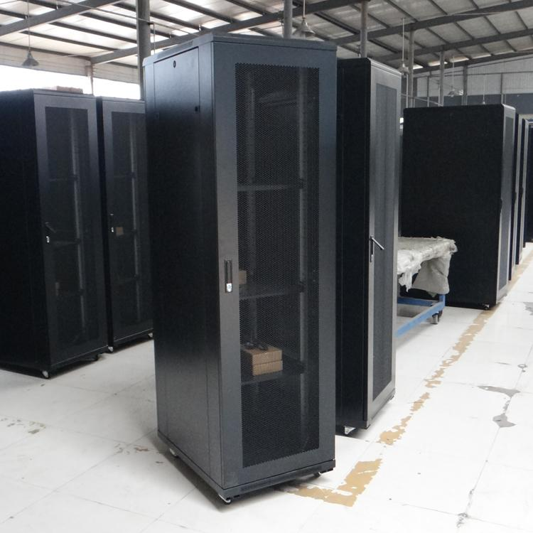 Second Hand Server Cabinets Cabinets Matttroy