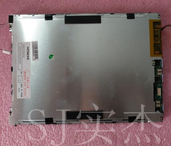 Panneau LCD 7.5 pouces SX19V007Panneau LCD 7.5 pouces SX19V007
