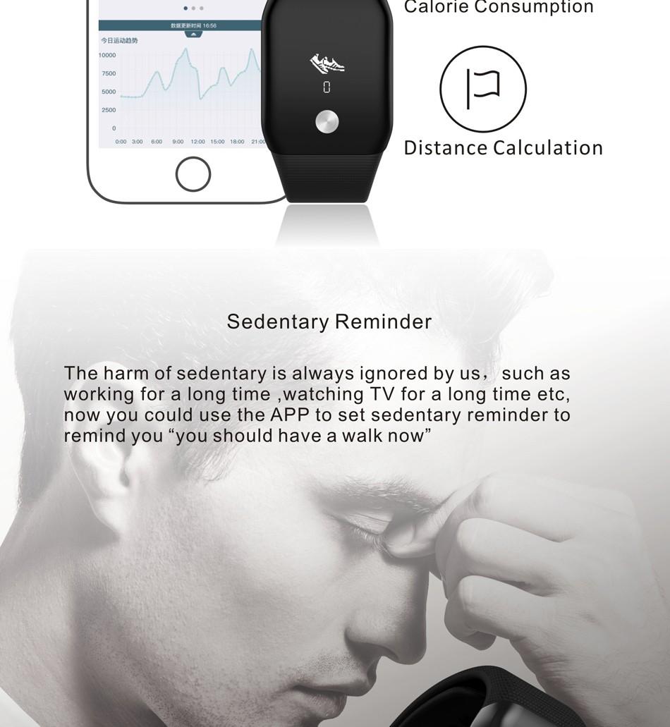 V18-smart-wristband_08