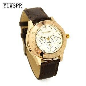 Image 2 - Aansteker Horloges mannen USB Opladen Quartz Horloge Militaire Vlamloze sigarettenaansteker outdoor mannelijke gift Horloges JH311