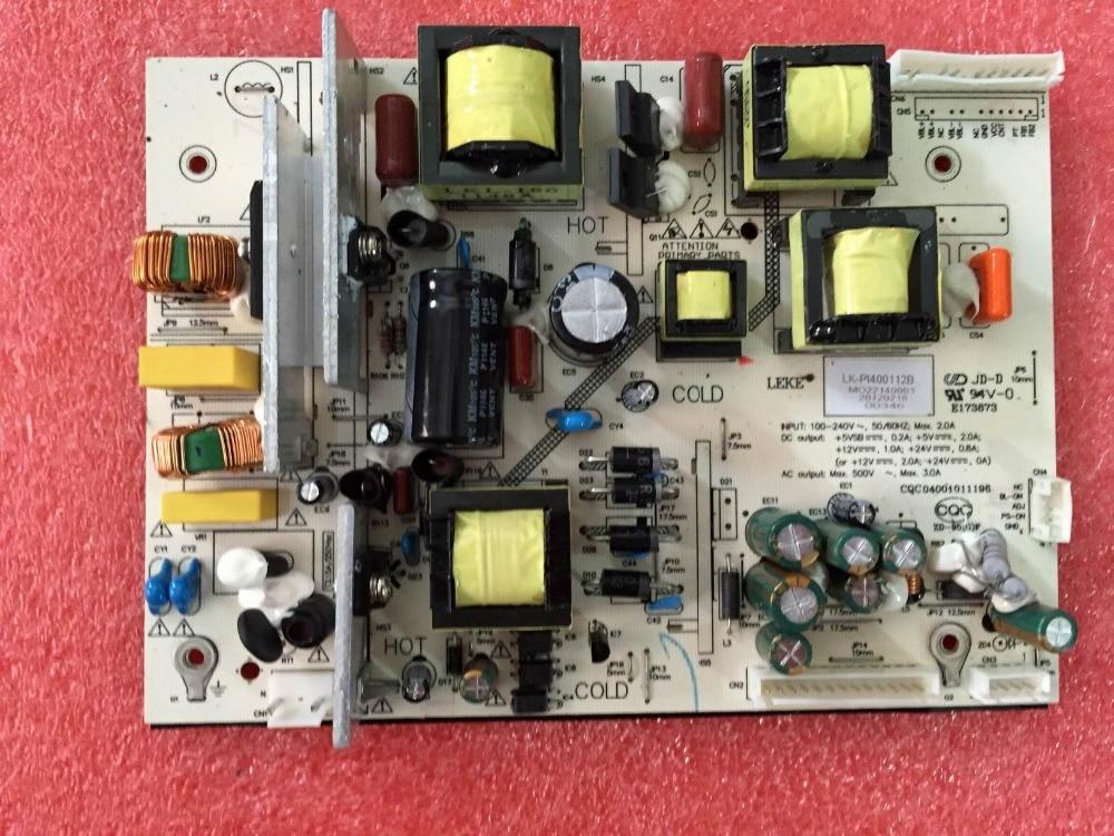 LK-PI400112A LK-PI400106A/B/B-E/CE Good Working Tested цена 2017