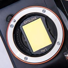 Optolong L PRO Sony FF Cho Astrophotography Hoang Dã Trường Ô Nhiễm Ánh Sáng Bộ Lọc Sony FF Lọc LD1003F