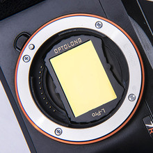Optolong L-Pro Sony-FF for Astrophotography wild field Light Pollution Filters Sony-FF Filter M0149A цена