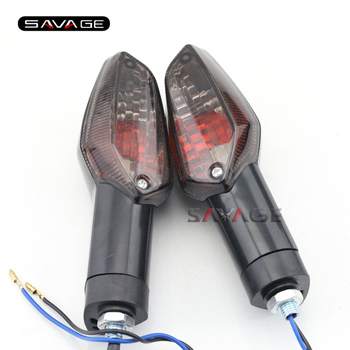 For HONDA CBR250R 2010-2015, CBR300R CB300F 2014-2015 Motorcycle FrontRear Turn Signal Indicator Light Blinker Lamp Bulb S Honda CBR250R