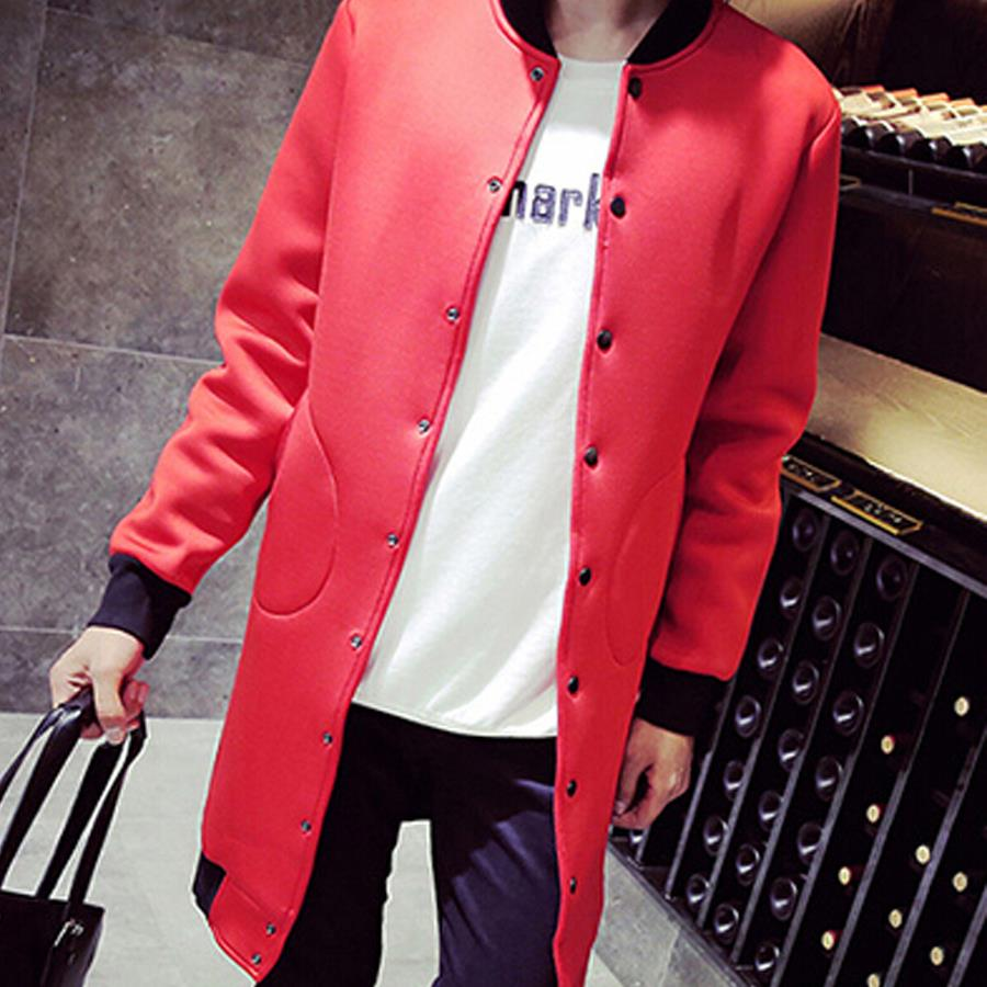 Online Get Cheap Whites Mens Trench Coat -Aliexpress.com | Alibaba ...