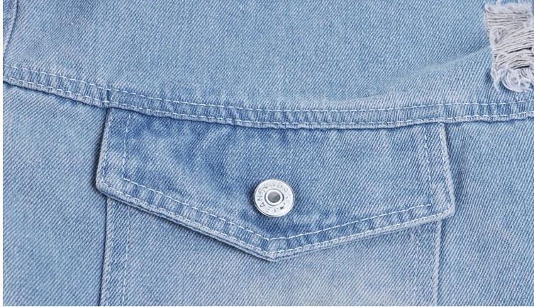 Manches Jean 1 Jeans Hommes Anime En Veste 2019 Manteau Femmes Eren Longues Hoodie Nouvelle À Attaque Titan Jaeger Vêtements Sur CxH6qFUw