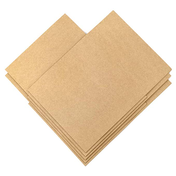 Cheap Bloco de cartapapel