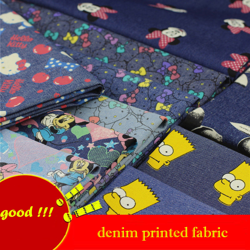 f768ae3e25e ᐅ Insightful Reviews for hello kitti cotton fabric and get free ...