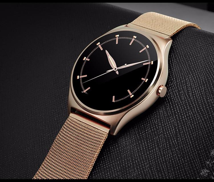 Smart watch-tu01 (16)