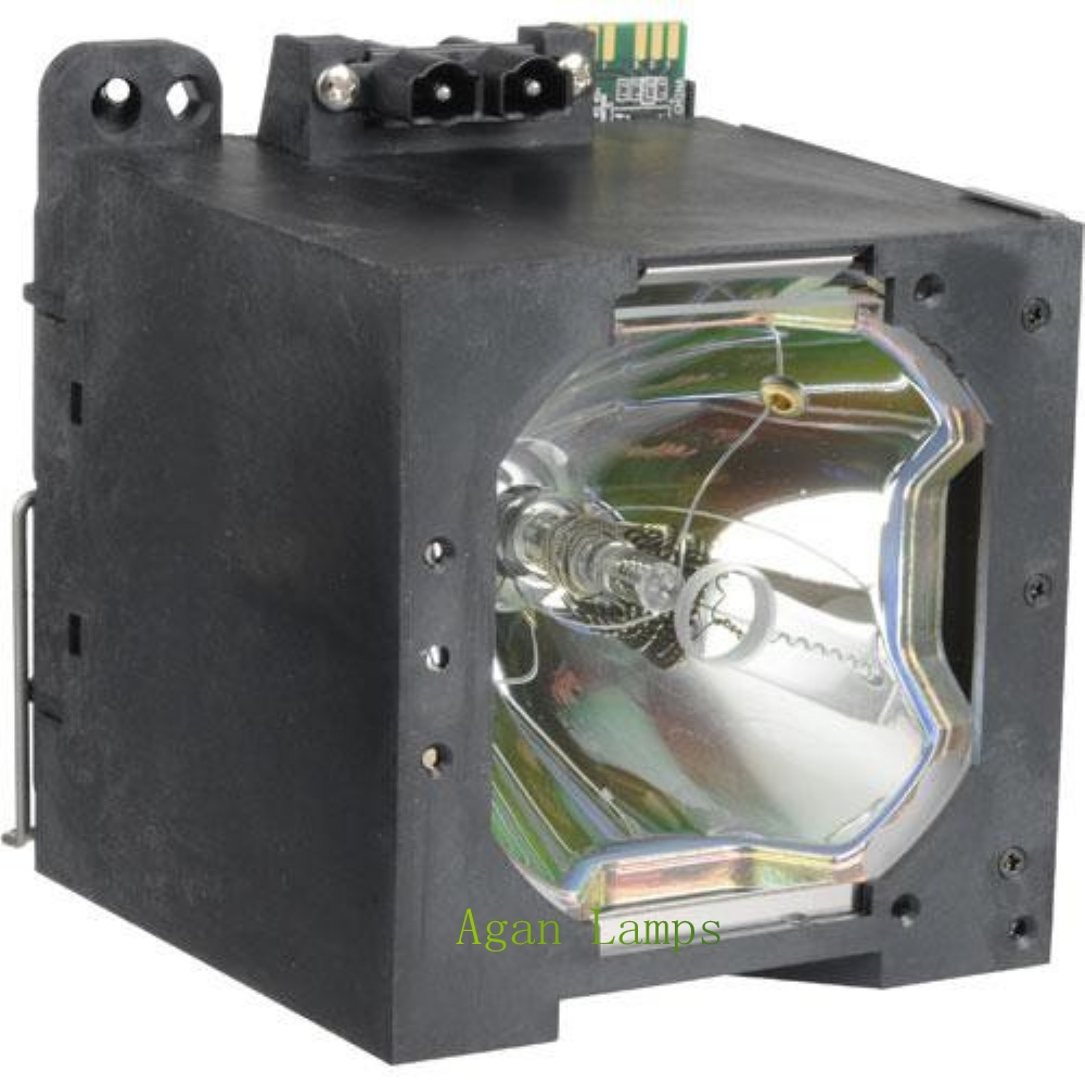 Replacement Lamp for Dukane ImagePro 9060, NEC GT5000, GT6000, GT6000R, Digital Projection SHOWlite 5000sx+ 6000gv projectors 456 8806 replacement projector bare lamp for dukane imagepro 8806 imagepro 8808