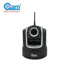 NEO Coolcam Wifi Wireless IP Camera 1080P Full HD Smart WiFi Home Security IR Cut Vision Video Surveillance CCTV Baby Monitor