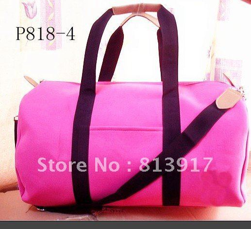 Welcome wholesale and retail brand new polo bags should bag Fashion hand bag wholesale and retail. (Order to 10PCS shipping EMS