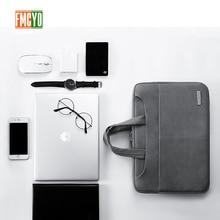 Matebook13 Computer Tasche Herrlichkeit Magicbook Xiaoxin Air13 Hirse Pro Notebook Liner Tasche 12 Männlichen 13,3 Zoll Für 14 Porta