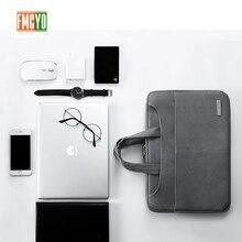 Matebook13 torba na komputer chwały Magicbook Xiaoxin Air13 proso Pro na notebooka torba na 12 mężczyzna 13.3 Cal dla 14 Porta