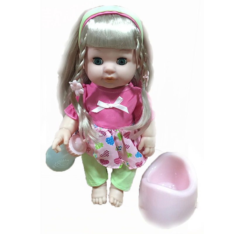 Online Cheap Doll Potty Group