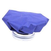 Лучшие продажи мешок льда тепла холодный компресс для травм, обезболивающее 15×7.5 см
