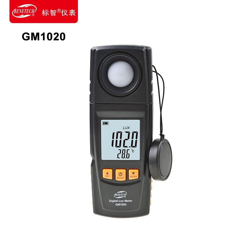 gm1020
