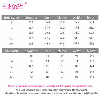 S.FLAVOR Elegant Women Robe Long Sleeve Printed Dress Fashion Autumn Winter Sexy Boho Dress Slim Long Party Dress Vestidos