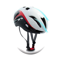 High Quality MTB Road Cycling Helmet Women Men Ultralight Safety Bike Bicycle Helmet Protect 56 62cm