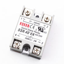 popular ac potentiometer buy cheap ac potentiometer lots from china rh aliexpress com