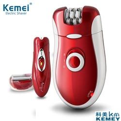 2017 kemei km 3068 new 3 in 1 women shave wool device knife electric shaver wool.jpg 250x250