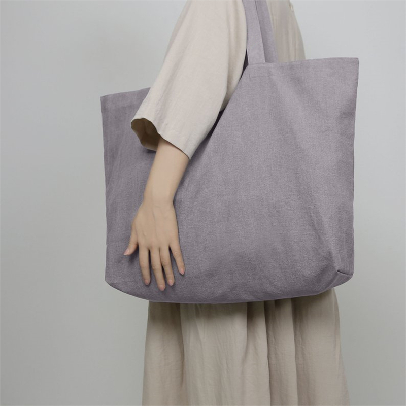 245b08ac46f7 Аниме NieR: Automata рюкзак 3D сумка со стягивающим шнурком и ...