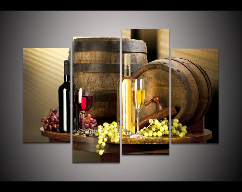 Wine Decor Wall Art amazing wine decor for walls gallery - home decorating ideas and