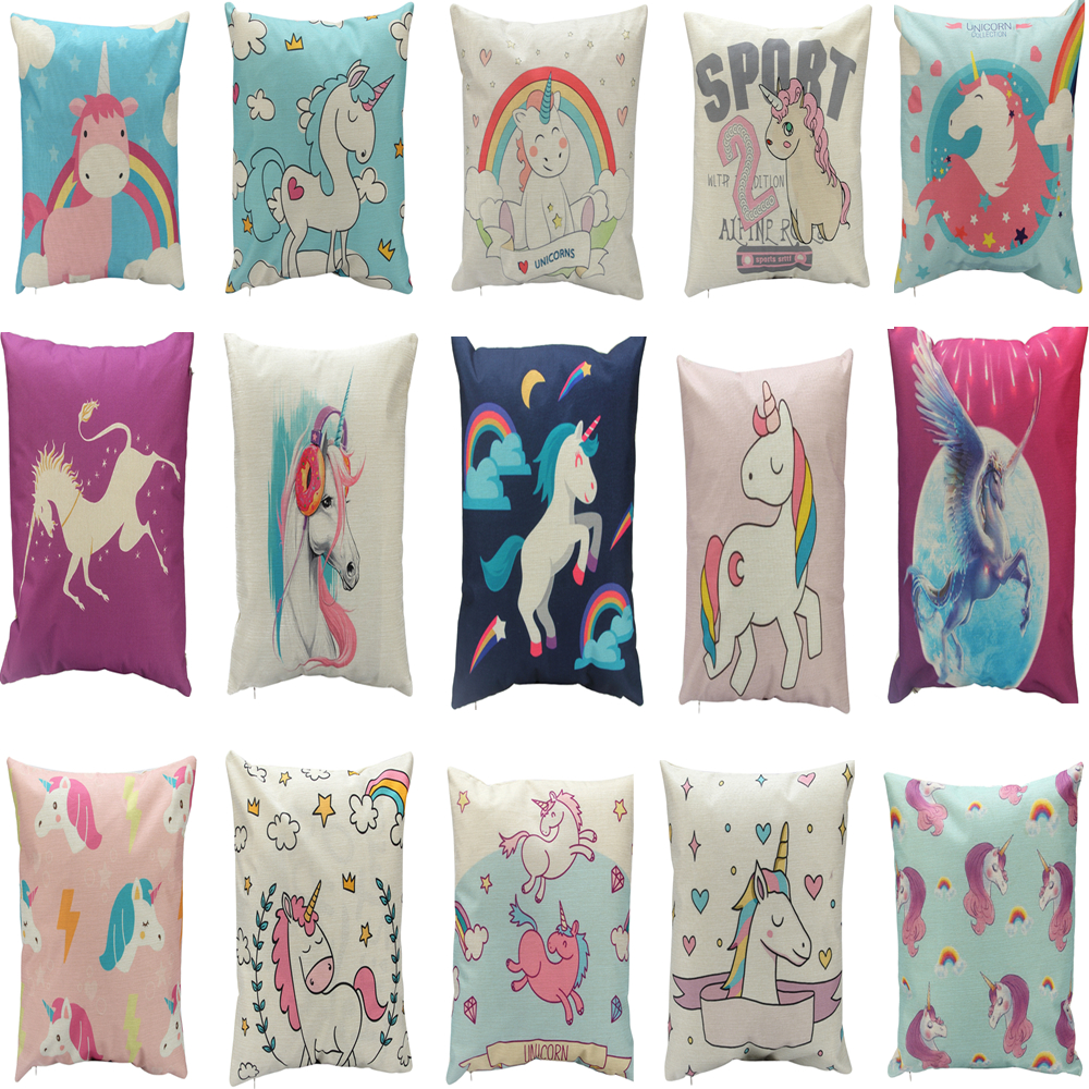 Aliexpress Com Buy New 43 43cm Pillow Covers Pattern