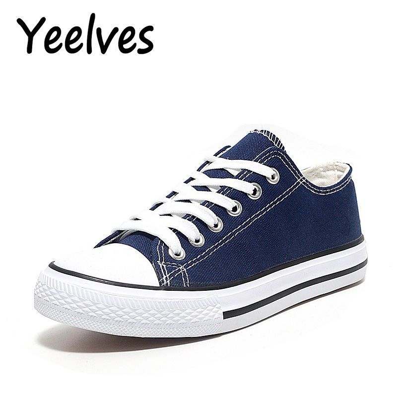 Fashion Womens Vulcanize Flat Shoes For Girl Lace up Casual Canvas Flats Breathable Walking Shoes Tenis sneakers Black White Red e lov women casual walking shoes graffiti aries horoscope canvas shoe low top flat oxford shoes for couples lovers