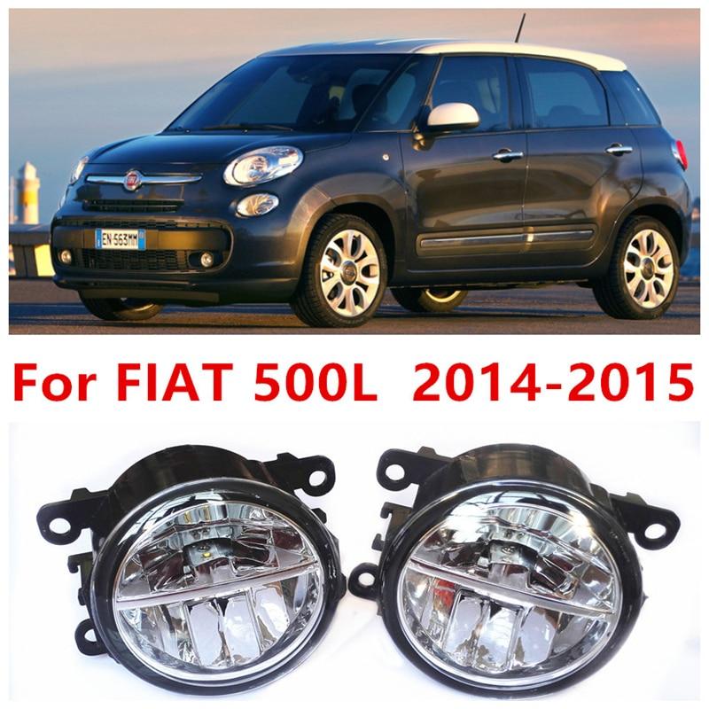 Popular Fiat 500l Model-Buy Cheap Fiat 500l Model Lots