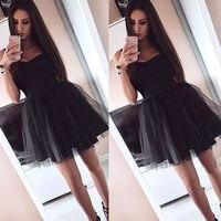 NEW Fashion Women Ladies Casual Sleeveless Spaghetti Strap Party Short Mini Dress beautiful Ball Gown dressess