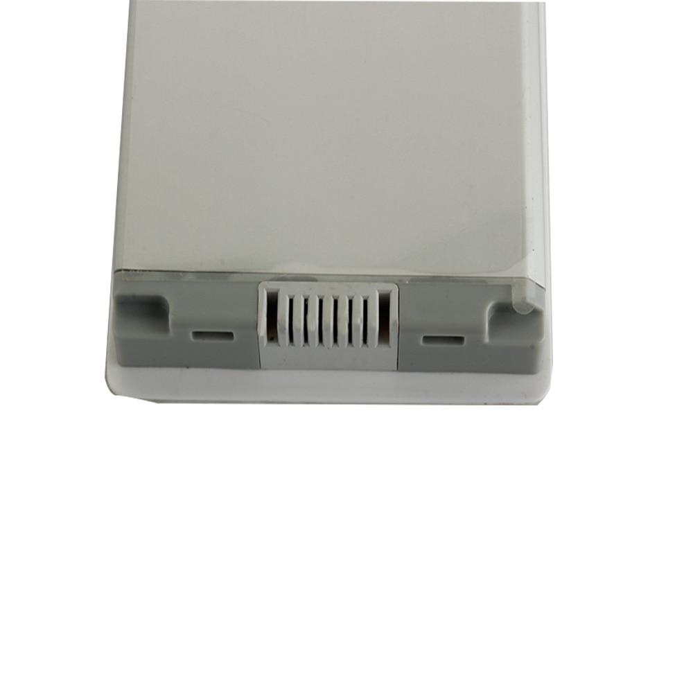 10.8V 55WH Nowa oryginalna bateria do laptopów do APPLE MacBook - Akcesoria do laptopów - Zdjęcie 4