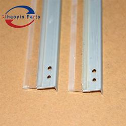 2 Pcs Baru FS 2000 2020 3040 3140 Drum Cleaning Blade untuk Kyocera FS2020 FS2025 FS3040 FS3925 FS4020 FS4025 FS3140