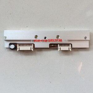 Image 3 - Nouvelle PHD20 2261 01 originale M 4206 tête dimpression thermique tête dimpression M4206 203 dpi imprimante à code barres