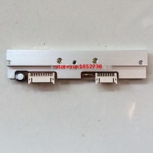 Image 3 - new original PHD20 2261 01 M 4206 thermal print head printhead M4206 203dpi barcode printer