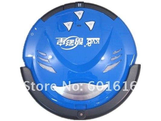 Automatic Vacuum Cleaner M-288