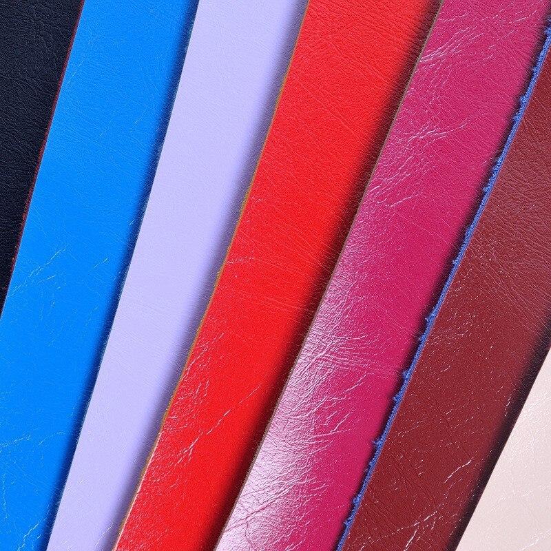 Sofas uk ex catalogue Wicker Porch utensils