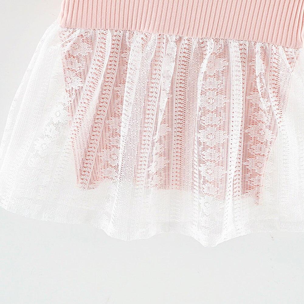 Милое Платье, летнее платье для девочек, платье принцессы для шоппинга, элегантное светло-голубое милое школьное платье на лямках