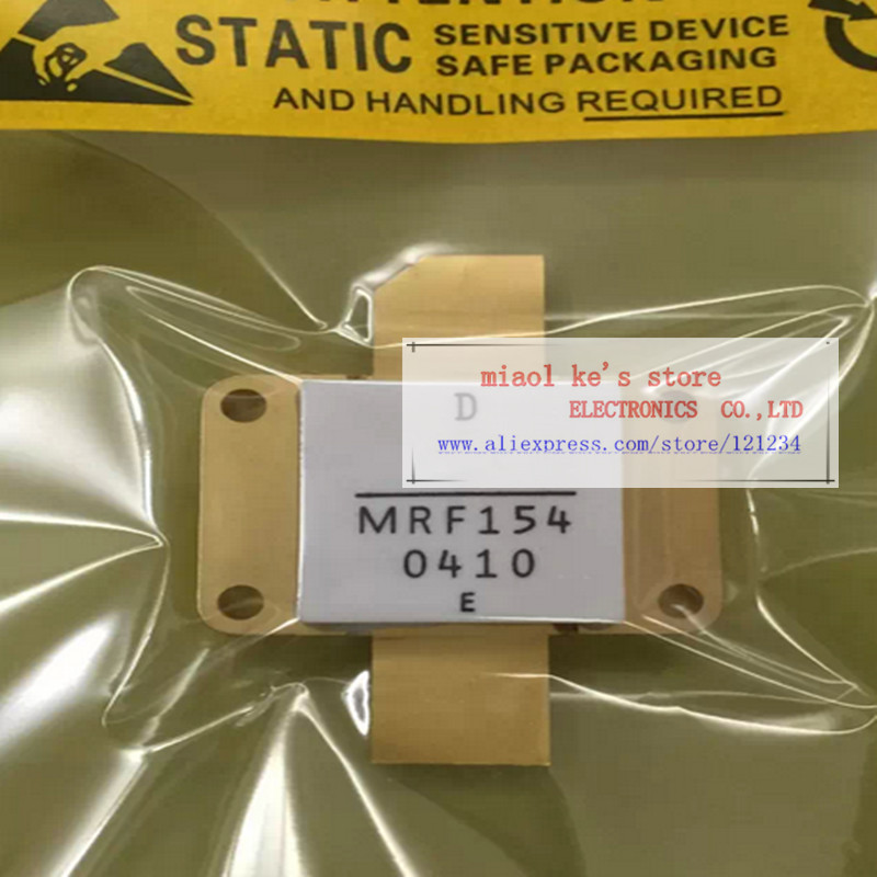 mosfet power transistor