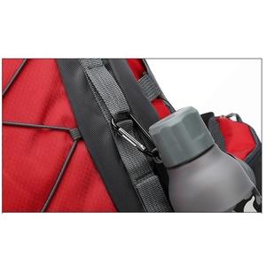 Image 5 - 75l à prova dunisex água unissex men mochila de viagem pacote saco de esportes ao ar livre montanhismo caminhadas escalada acampamento mochila para o sexo masculino