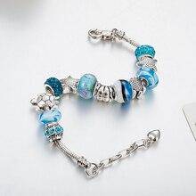 Tortoise Bracelets