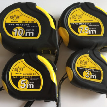Tape measure inch inch tape steel tape Lu Ban ruler metric steel tape measure 3 M 5 M 10 m [store] special pa lion tools fiberglass tape soft tape measure tape soft tape measure carpentry